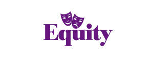 Equity magician in Gloucestershire